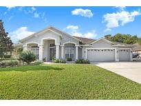 View 21509 Trumpeter Dr Land O Lakes FL