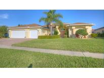 View 3822 Cardenal Ave Ruskin FL