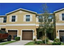 View 2246 Golden Falcon Dr Ruskin FL
