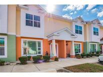 View 229 Alexander Woods Dr Plant City FL