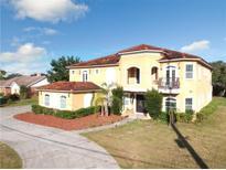 View 11250 Mcmullen Rd Riverview FL