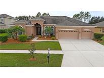 View 18110 Palm Beach Dr Tampa FL