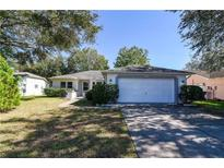 View 7334 Skyview Ave New Port Richey FL