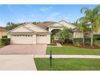 View 10610 Plantation Bay Dr Tampa FL