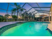 View 304 Caloosa Woods Ln Sun City Center FL