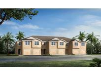 View 14228 Pondhawk Ln # 72J Tampa FL