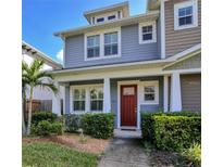 View 214 S Westland Ave # 1 Tampa FL