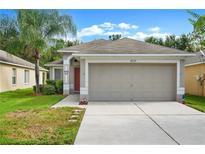 View 18139 Portside St Tampa FL