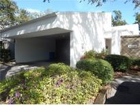View 14125 Cypress Cir Tampa FL
