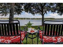 View 14535 Cotswolds Dr Tampa FL