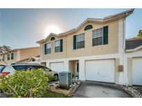 View 682 Green Valley Rd # C7 Palm Harbor FL