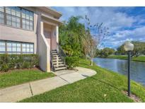 View 3366 Mermoor Dr # 204 Palm Harbor FL