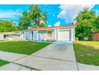 View 812 Cutler Dr Seffner FL