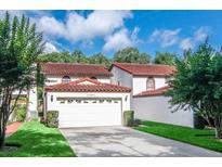 View 11312 Linarbor Pl Temple Terrace FL