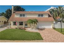 View 4722 Soapstone Dr Tampa FL