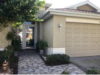 View 2258 Worthington Greens Dr # 46 Sun City Center FL