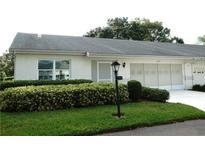 View 2628 Lancaster Dr # 118 Sun City Center FL