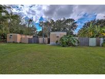 View 12718-12720 Cambridge Ave Tampa FL