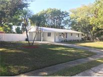 View 8096 69Th Ln N Pinellas Park FL