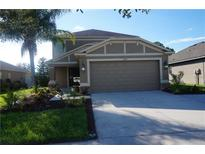 View 2223 Colville Chase Dr Ruskin FL
