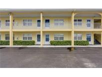 View 9715 Harrell Ave # 12 Treasure Island FL