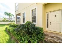 View 98 S Highland Ave # 802 Tarpon Springs FL