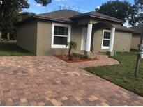 View 716 S 58Th St Tampa FL