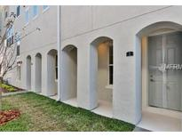 View 404 S Melville Ave # 4 Tampa FL