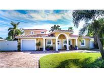View 9101 Treasure Ln Ne St Petersburg FL