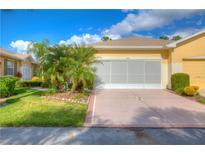 View 645 Tremont Greens Ln # 0 Sun City Center FL