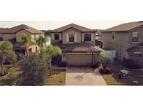 View 12572 Longstone Ct Trinity FL