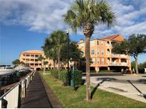 View 5000 Culbreath Key Way # 9112 Tampa FL