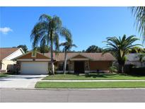 View 11803 Sweetpea Ct Tampa FL