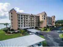 View 4550 Bay Blvd # 1242 Port Richey FL