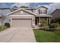 View 8929 Grand Bayou Ct Tampa FL