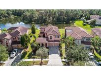 View 20321 Chestnut Grove Dr Tampa FL
