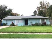 View 14106 Lonewood Pl Tampa FL