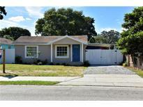 View 8908 N Blvd Tampa FL