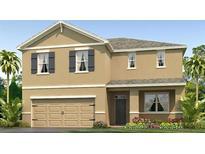 View 3247 S Northview Rd Plant City FL