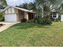 View 14305 Chaparell Pl Tampa FL