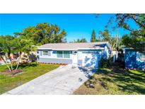 View 1034 8Th Ave Nw Largo FL