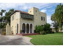 View 413 S Shore Crest Dr Tampa FL