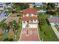 View 5431 Miles Blvd Port Richey FL