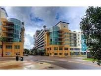View 1120 E Kennedy Blvd # 513 Tampa FL