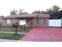 View 8006 Timberlane Dr Tampa FL
