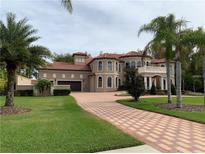 View 17923 Cachet Isle Dr Tampa FL