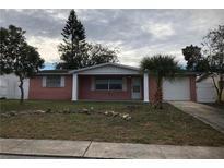 View 5152 Overton Dr New Port Richey FL