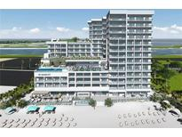 View 691 S Gulfview Blvd # 1102 Clearwater Beach FL