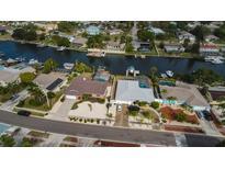 View 719 Flamingo Dr Apollo Beach FL