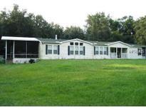 View 4936 Garland Branch Rd Dover FL